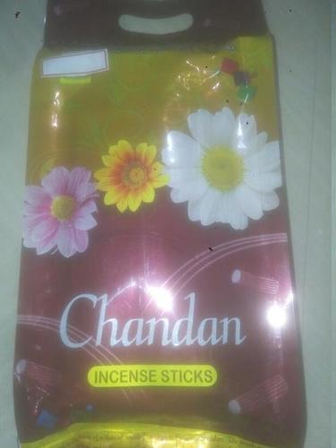 Chandan Incense Sticks in   Kareli Dist. Narsimhapur