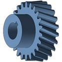 Helical Gear Box Repairing Services