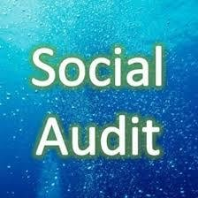Social Compliance Audit & Consulting Service