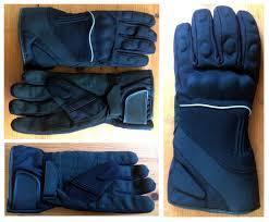 Hand Gloves in  Midc Sinnar