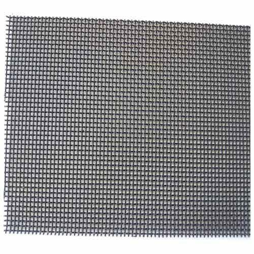 Insect Screen Wire Mesh in  Satellite