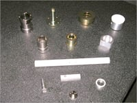 Medical Device Accessories