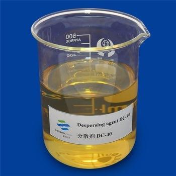 Sodium Polyacrylate Dispersing Agent