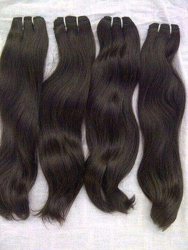 Indian Remy Hair in  Narela