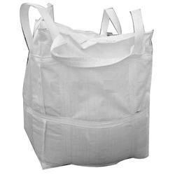High Grade Jumbo Bag
