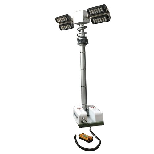 Low Price Roof Mount 480w Led Move Lights