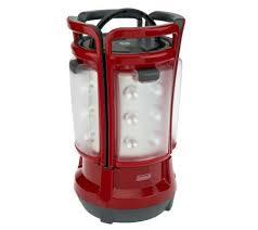 Rechargeable Lanterns in  Narela Indl. Area