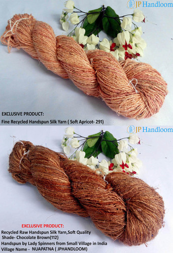 Recycle Yarn, Recycle Yarn Manufacturers & Suppliers, Dealers