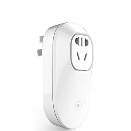 Wi Fi Portable Electrical Socket