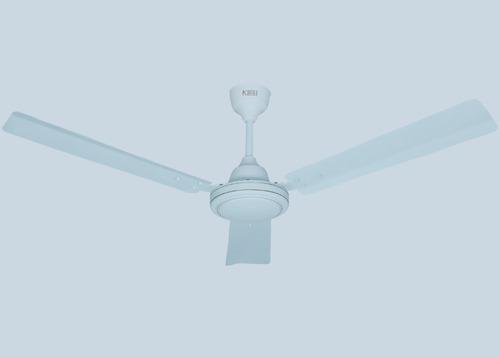 Electric Ceiling Fan  in  Gota