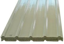 Finest Quality Frp Sheets