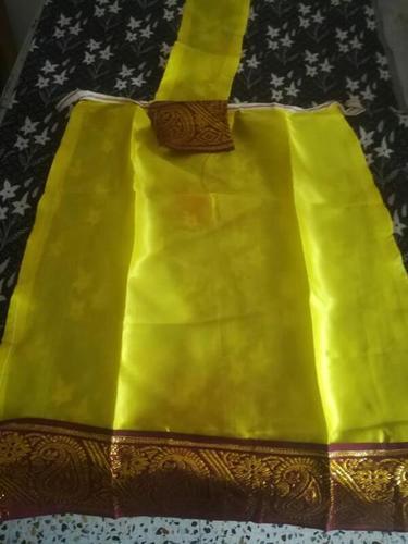 Satin Plain God Clothings