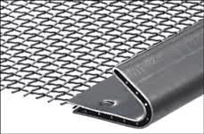 Vibrating Wire Screen
