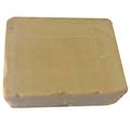 Oil Handmade Washing Soap