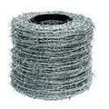 Top Quality Barbed Wires