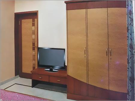Home Wardrobe in  Maduravoyal
