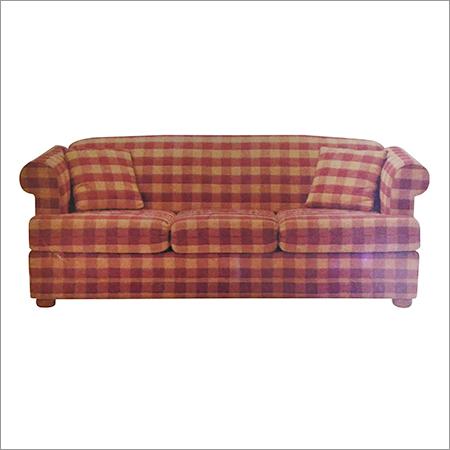 Modern Design Living Room Sofa