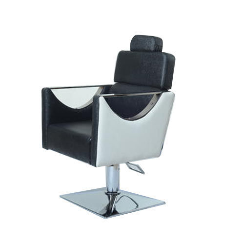 Niki Styling Chair