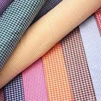 Quality Fabric