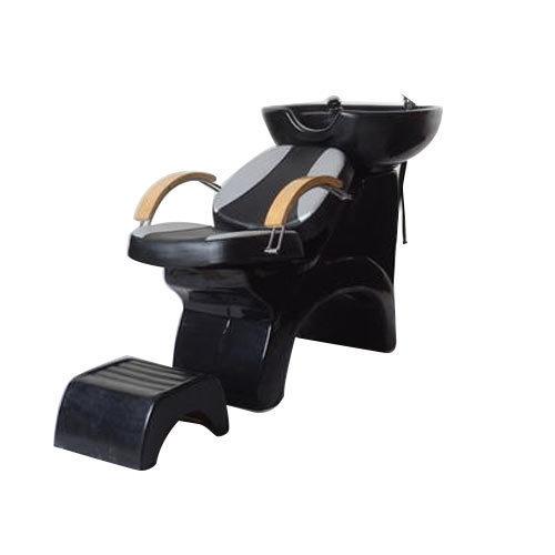 Shampoo Salon Chairs