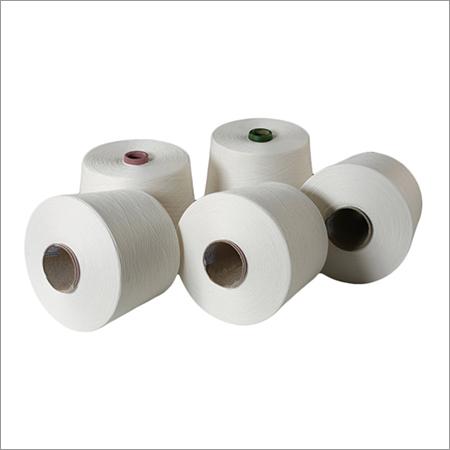 High Grade Cotton Yarn