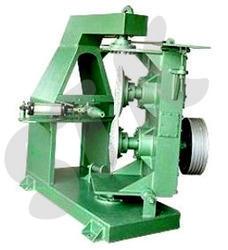 Industrial Rotary Shearing Machine