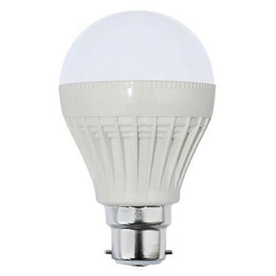 LED Bulb in   Old Panvel