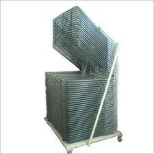 Paper Drying Racks in  Jawahar Colony (Nit)