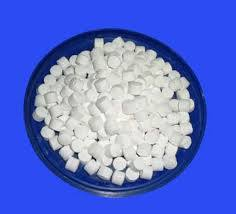 Sodium Percarbonate Tablet