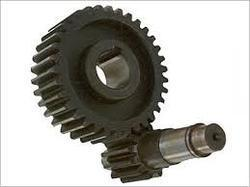 Top Quality Reduction Gears