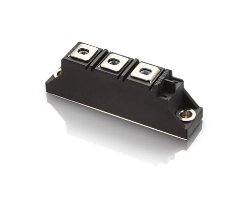 1600V AAP Type Thyristor Power Module