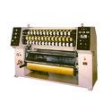Automatic Rewinding Machines