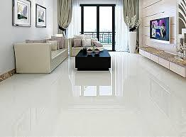 Bedroom Floor Tiles In Talwandi Bhai Punjab Interstone