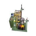 Commercial Winding Machines