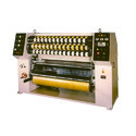 Completely Automatic Rewinding Machines