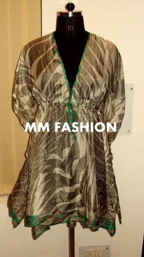 Fashionable Tunic