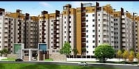 Residential Flats Services