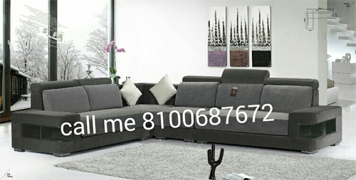 Home Furniture (3)