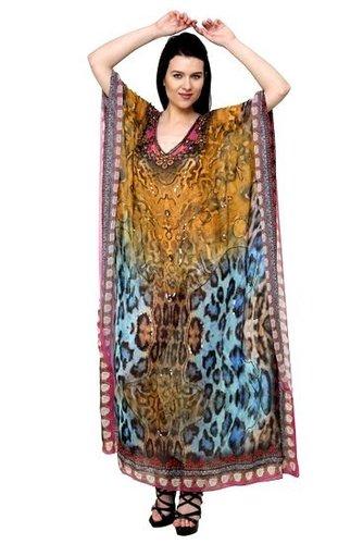 Women Fashion Kaftans