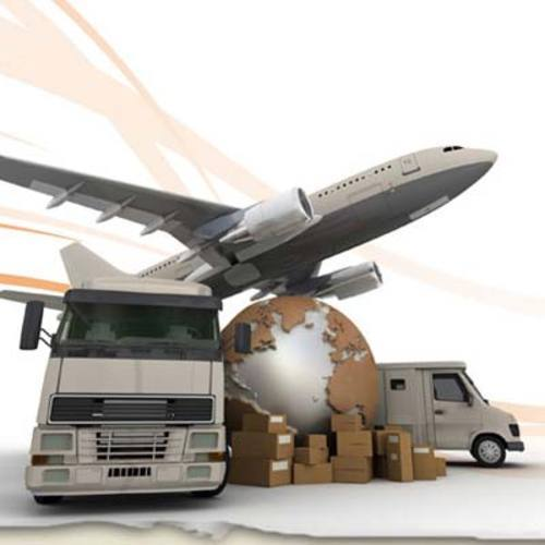 Worldwide Express Air Courier Cargo Services in  Sahar Road-Andheri (E)