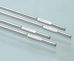 Aluminum Brazing Rods