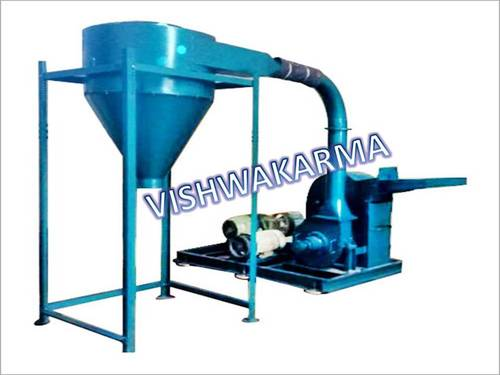 Commercial Pulverizer Grinding Machines