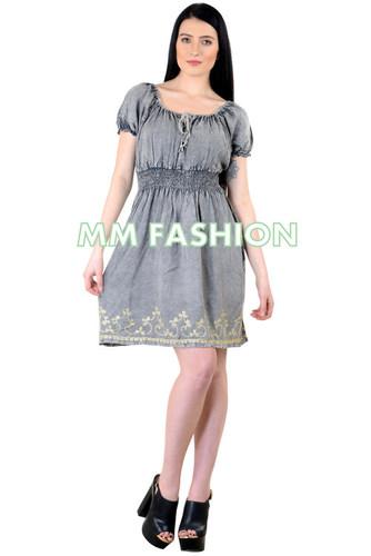 Designer Ladies Fancy Tunic