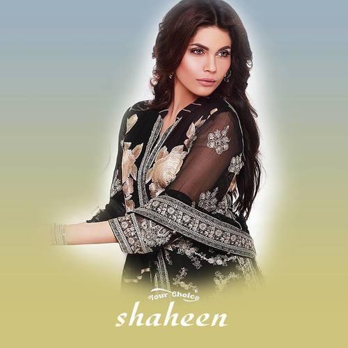 78385cf6b1 Pakistani Suits - Pakistani Suits Manufacturers, Suppliers & Dealers