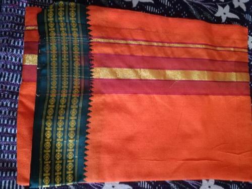 Devotional Dhoti
