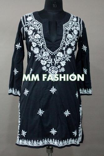 Ladies Fashionable Tunics
