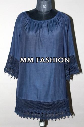 Stylish Ladies Tunics