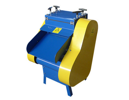 Advanced Cable Stripping Machines