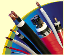 Cable / Flexible Stabilizers