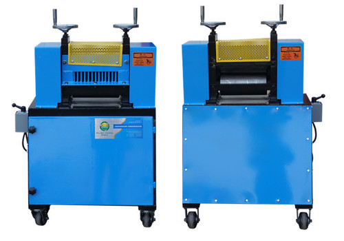 Cable Stripping Machines (Lp-10)